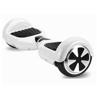 segway self balancing scooter electric scooter mini segway segway self balancing hoverboard
