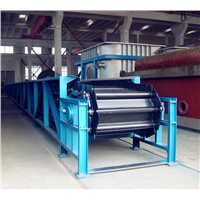 Chain Conveyor of stock preparation and paper making general equipments