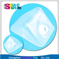 Changshun 18L Cubitainer(Medical) - plastic container supplier