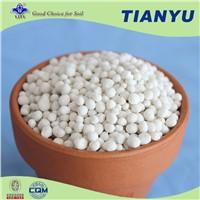 Customized npk fertilizer 10-10-10/plant fertilizer