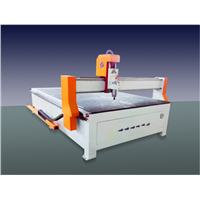 3.0-9.0KW NC-w 1325 Vacuum Table Wood Working Cutting/Engraving Machine Price