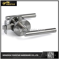 USA/American/Korean standard door handle