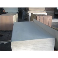 cheap poplar plywood 3mm/12mm plywood for sale, furniture grade plywood