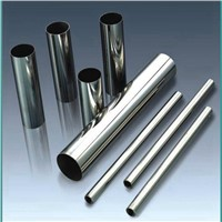 made in china ASTM 20# seamless steel tubing pipe for building material