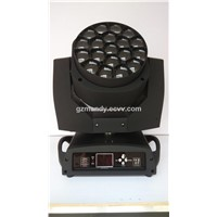 LED 19*15W Big-bee Moving Head (MD-B052)