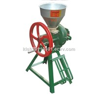 Hand Flour and Paste Mill MJ15