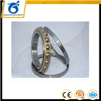 Ball Bearings and Roller Bearings Supplier