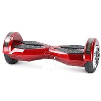 Drifting Scooter with Bluetooth Audio LED 4400 MAH High Quality ULV Drifting Scooter Safe Delivery