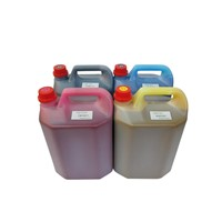 Eco-Solvent Ink for Konica