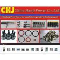 External Seal Kit 4980 2089160 260800DA