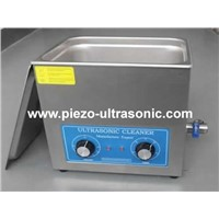 Tabletop Ultrasonic Cleaners-Benchtop Ultrasonic Cleaners