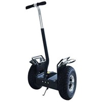 ULV Segway High Quality Factory Price Safe Delivery