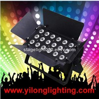2 in 1 cool warm white wholesale party lights,home party disco lighting