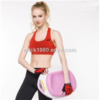 Electric Slimming Machine Slimmer Massager Wriggled Machine