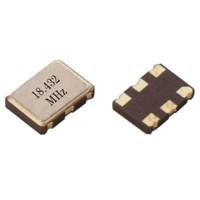 Clcck Oscillator  (OSMD7050 )