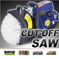 VC710 Cut off Saw/Concrete Cutting Machine concrete cutter