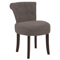 RHF-3013: dining chair