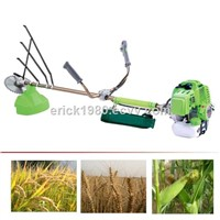 52cc Corn Harvster Sugarcane Harvester Soybean Harvester