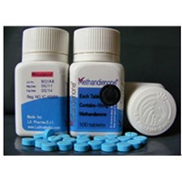 oxymetholone 50mg euro generic
