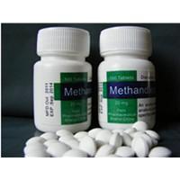Dianabol (Dinaablo ,Methanabol ) 20mg/Tablet ,100 Tablets/Bottle