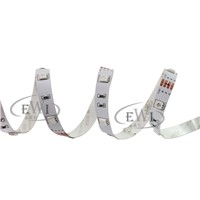 High brightness smd 5050 led strips for decorative lighting