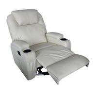 RHF-1053: Massage recliner chair