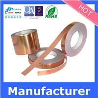 copper carrier insulation tape for transformer, covering transformer made in china