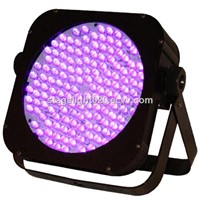 144x10mm UV LED Strobe Light,UV LED Par Cans,LED Factory Light