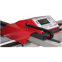 plasma cnc cutting machine, portable cnc cutting machine, laser cnc cutting machine