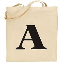 Cotton Grocery Bag & Reusable Cotton Shopping Bags