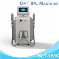 OPT ipl hair removal machine / AFT Elight IPL Beauty Machine