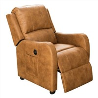 RHF-1040: power recliner chair