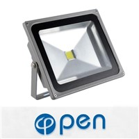 New Products 2015 24v 50w LED Flood Light Best Selling Products