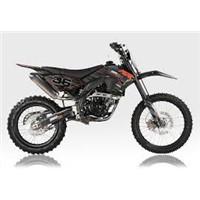 APOLLO AGB-36-250SXPRO 250cc Dirt Bike