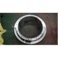 SBI  NCF 3076V full complement cylindrical roller bearing