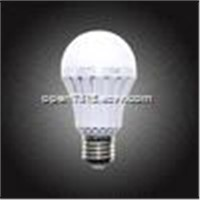 Factory Price Emergency LED Bulb, 5/7/9/12w with Built-In Battery Rechargeable LED Emergency Bulb