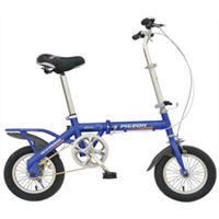 "12""mini folding bicycle/bike cheap price"