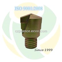 Auger Pilot Screw Bits (CP18) for Foundation Drilling Tools