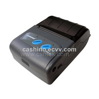 Cheap handheld receipt printer mobile 58mm mini portable bluetooth thermal printer