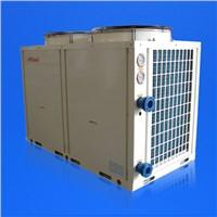 Ground Source Heat Pump 12kw Purchasing Souring Agent Purchasing Service Platform