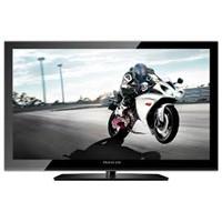 """ProScan 46"""" LED-LCD HDTV"""