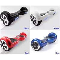 Segway Electric Self Balance Scooter With Two Wheels Wholesaler