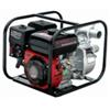 Esay Moving Four Inch Diesel Water Pump
