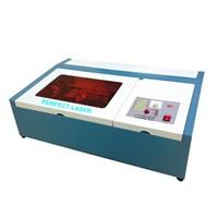 PEDK-4030 Desktop Laser Engraver