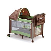 2015 new hot products portable infants beds foldable baby crib  baby cribs set