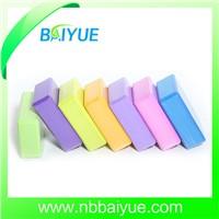EVA Foam Yoga Block