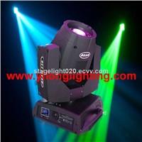 High Brightness 230w Beam Wash Moving Head Lights for Sale