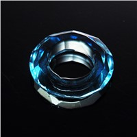 optical ring optical craft