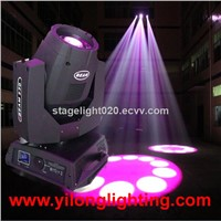 Suit for Christmas 230w Beam Gobo Stage Beam Moving Head Light