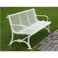 Garden Bench for Outdoor